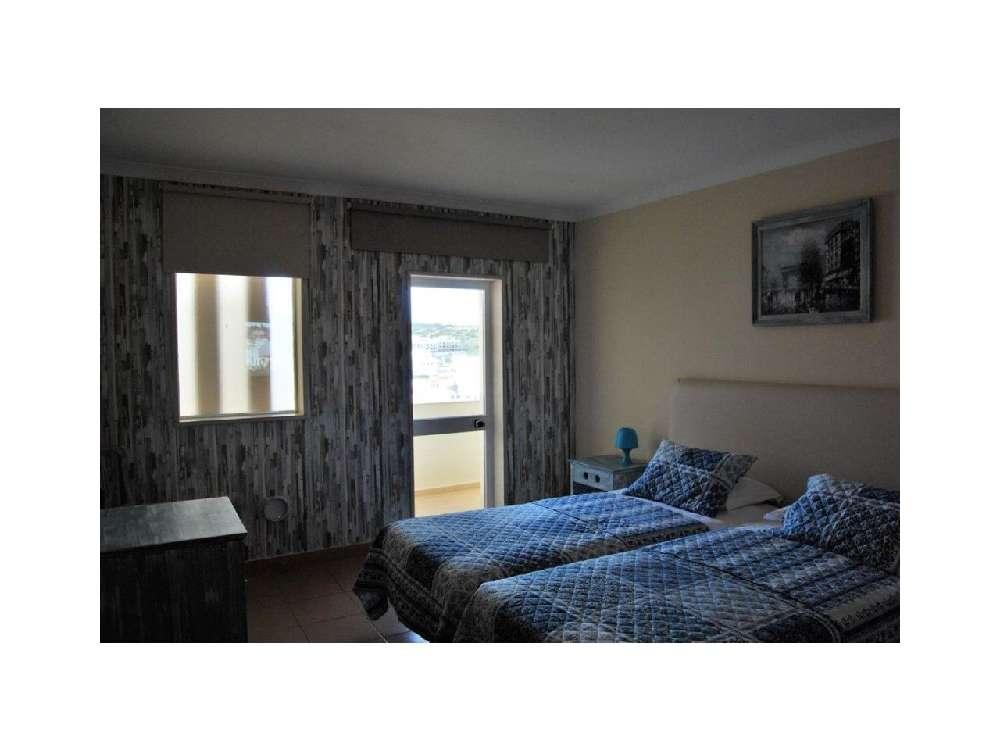 Lagos Lagos Apartment Bild 178742