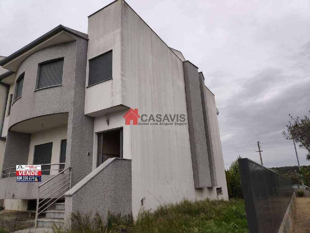 Viseu Viseu villa picture 174068