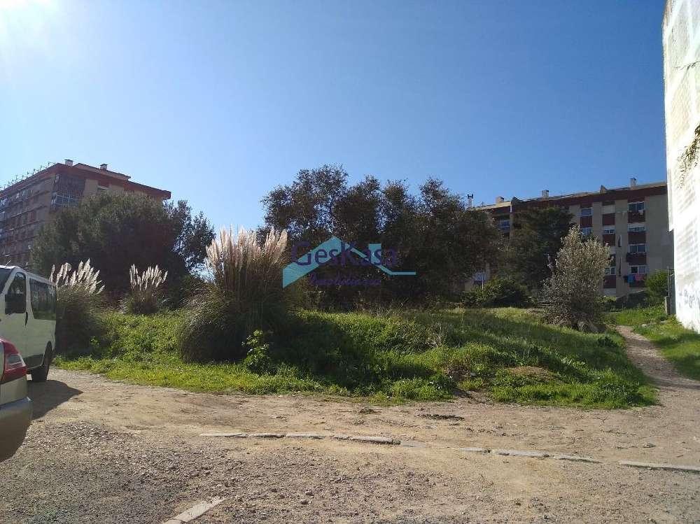 Sintra Sintra terrain picture 179981