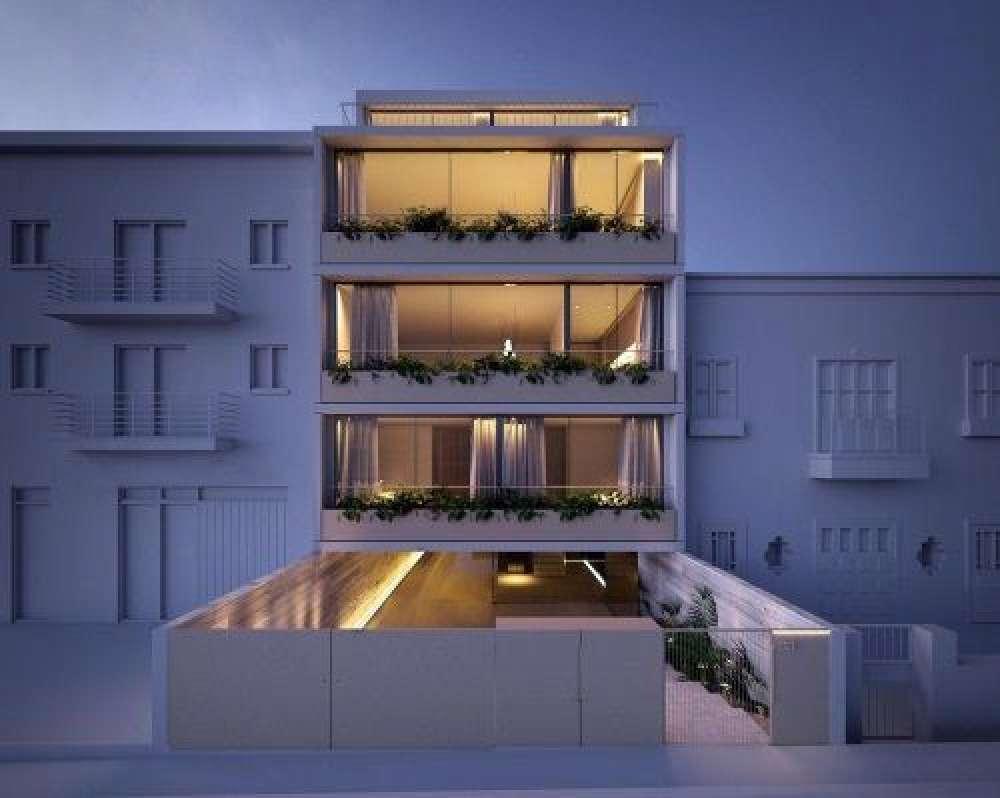 Matosinhos Matosinhos apartment picture 168558