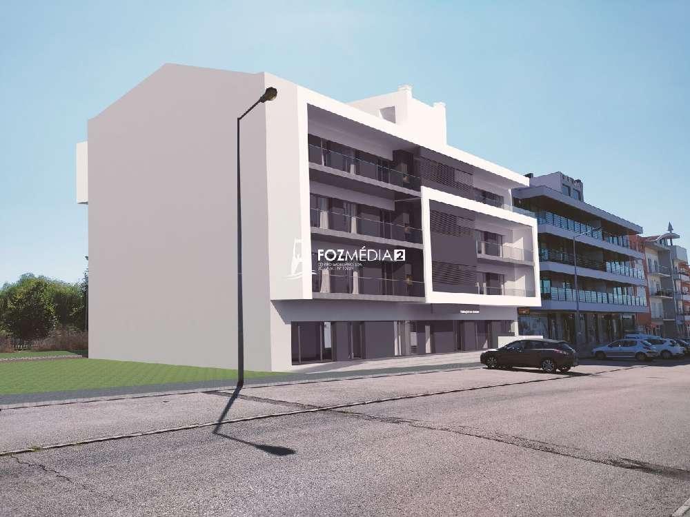 Condeixa-A-Nova Condeixa-A-Nova Apartment Bild 179843