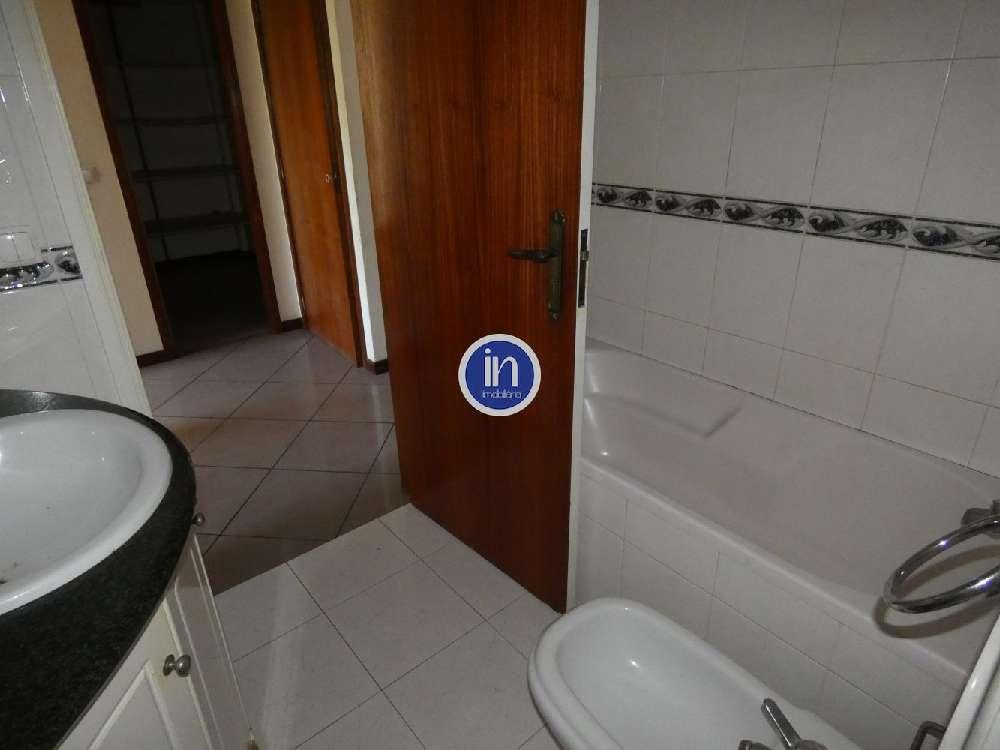 Trofa Felgueiras apartment picture 184147