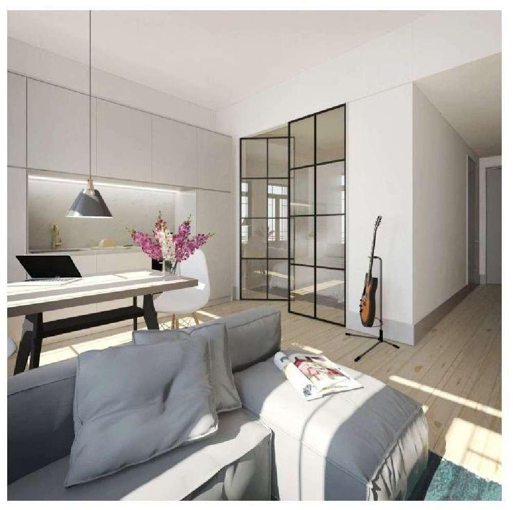 Matosinhos Matosinhos apartment picture 168556