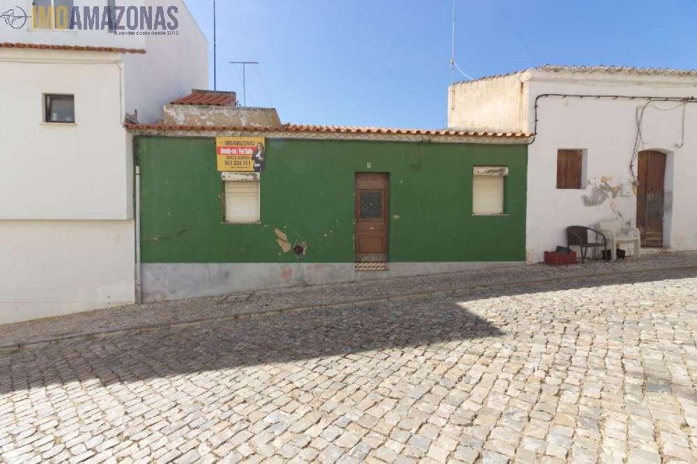 Lagoa Lagoa (Algarve) villa picture 181960