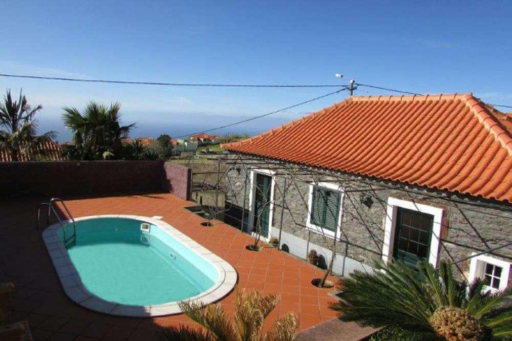 Calheta Calheta (Madeira) villa picture 186005