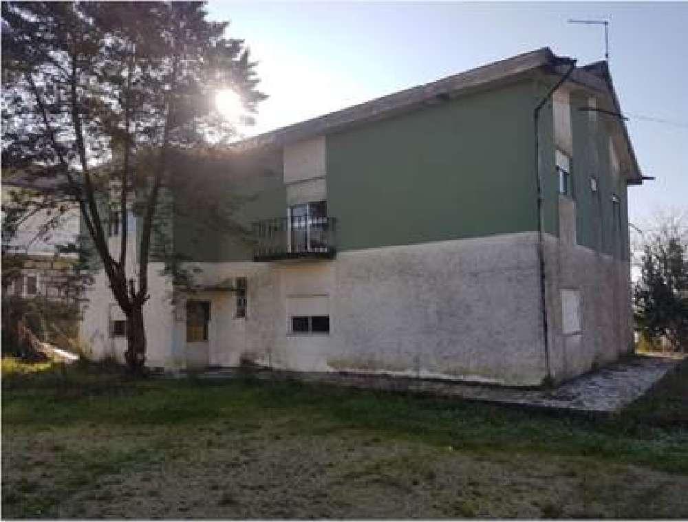 Urrô Penafiel villa photo 184816