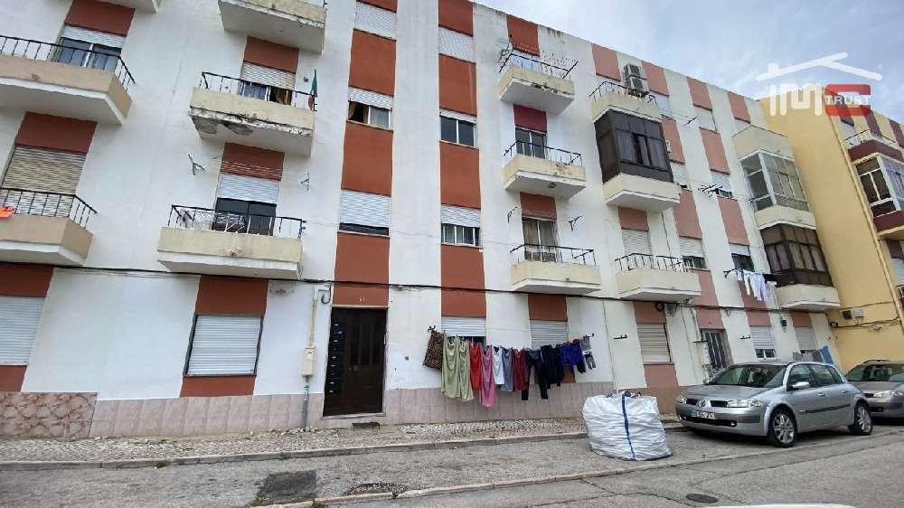 Baixa da Banheira Moita apartment picture 172146