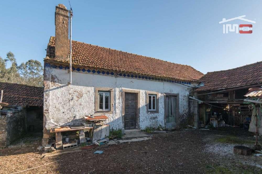Faniqueira Batalha house picture 172080