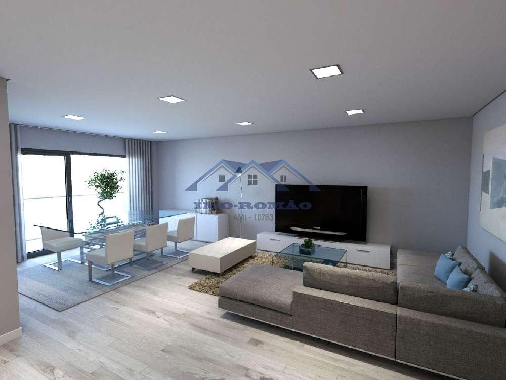 Alcochete Alcochete Apartment Bild 183550