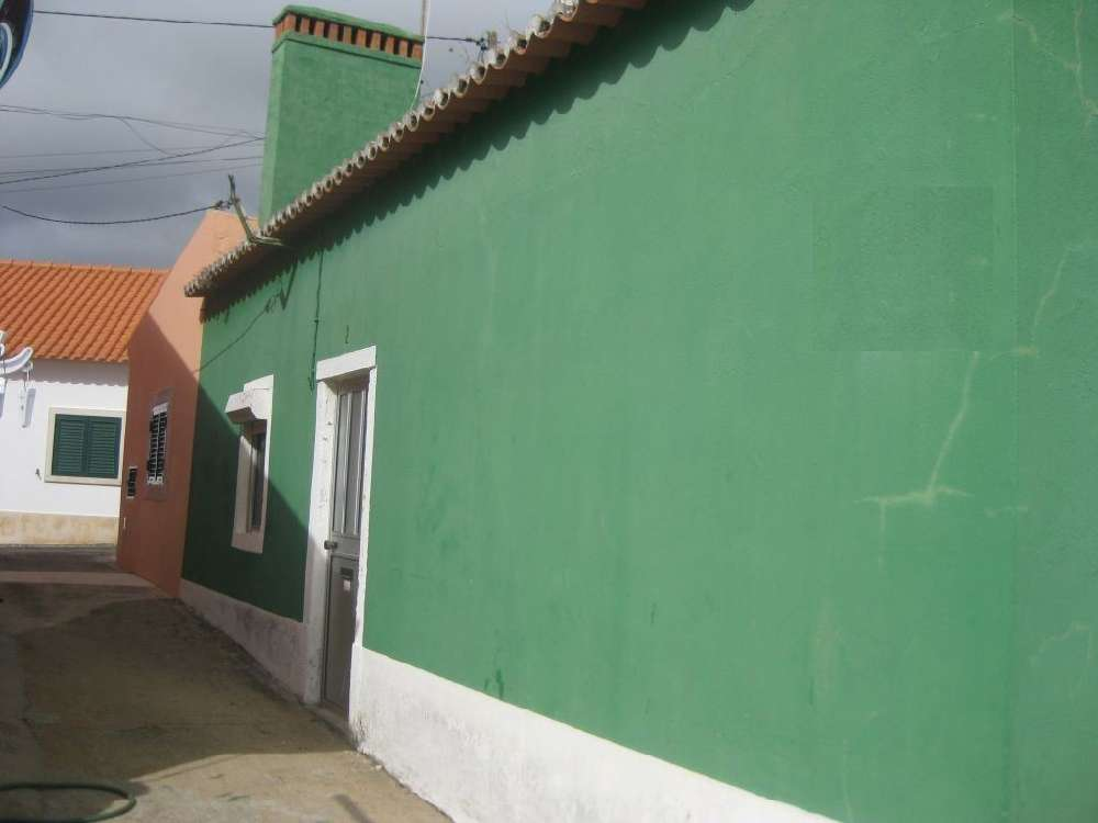 Turcifal Torres Vedras house picture 167957