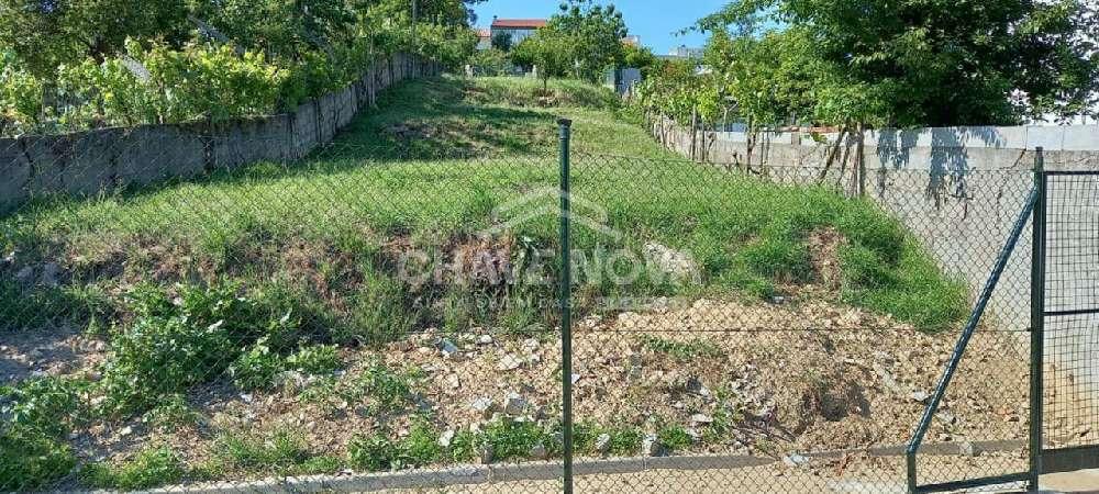 Rio Tinto Gondomar terrain picture 169754