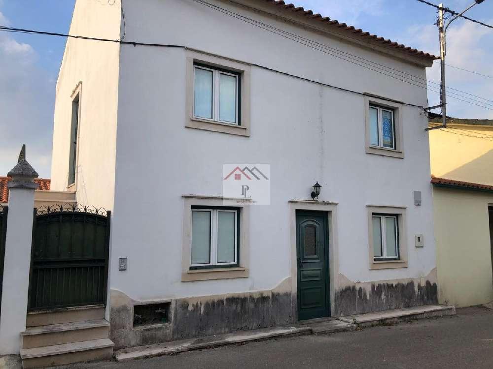 Montemor-o-Velho Montemor-O-Velho villa photo 188157