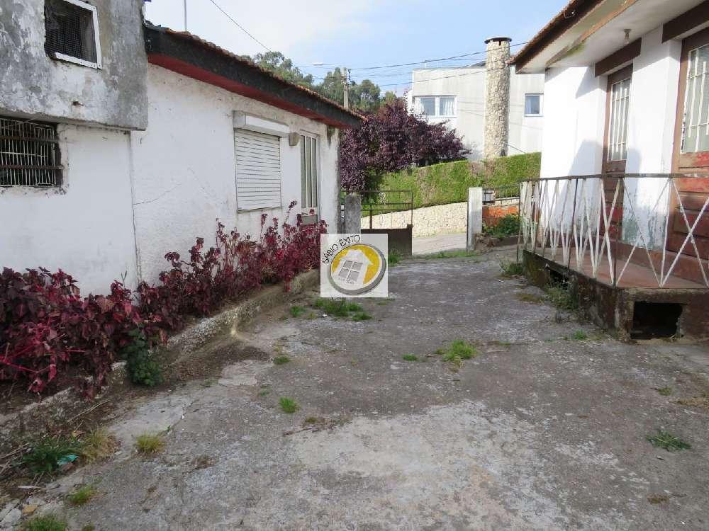 Oliveira de Azeméis Oliveira De Azeméis villa photo 189429