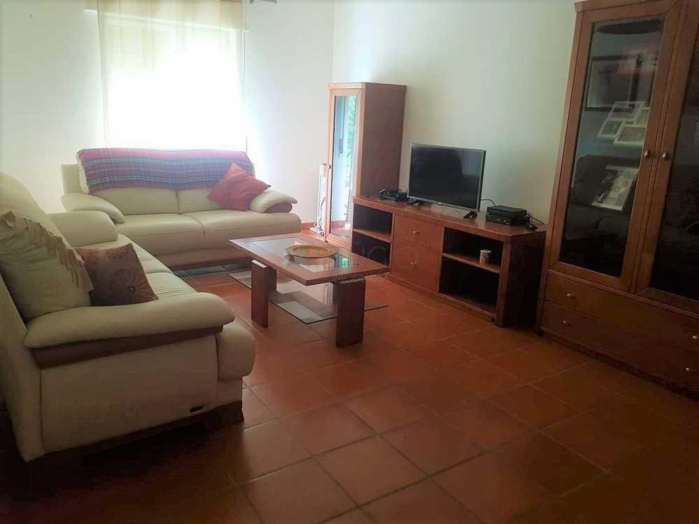 Évora Évora appartement photo 172767
