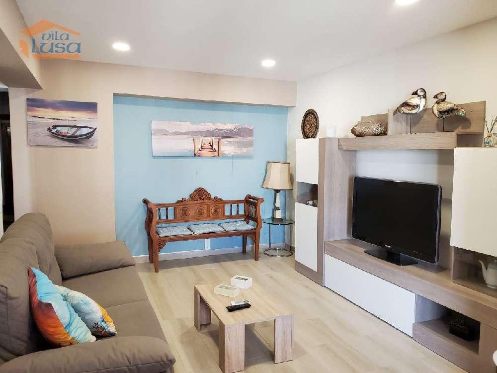 Portimão Portimão apartment picture 171135