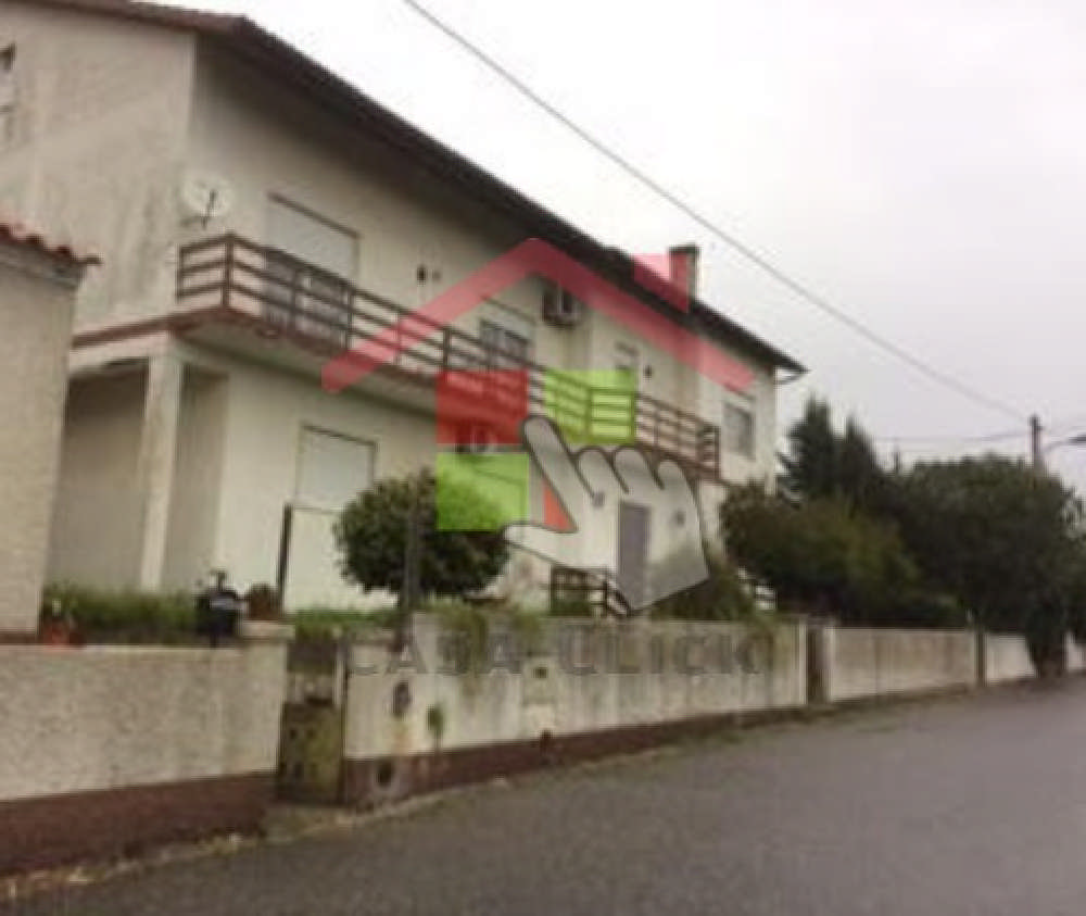 Constância Constância villa picture 175583