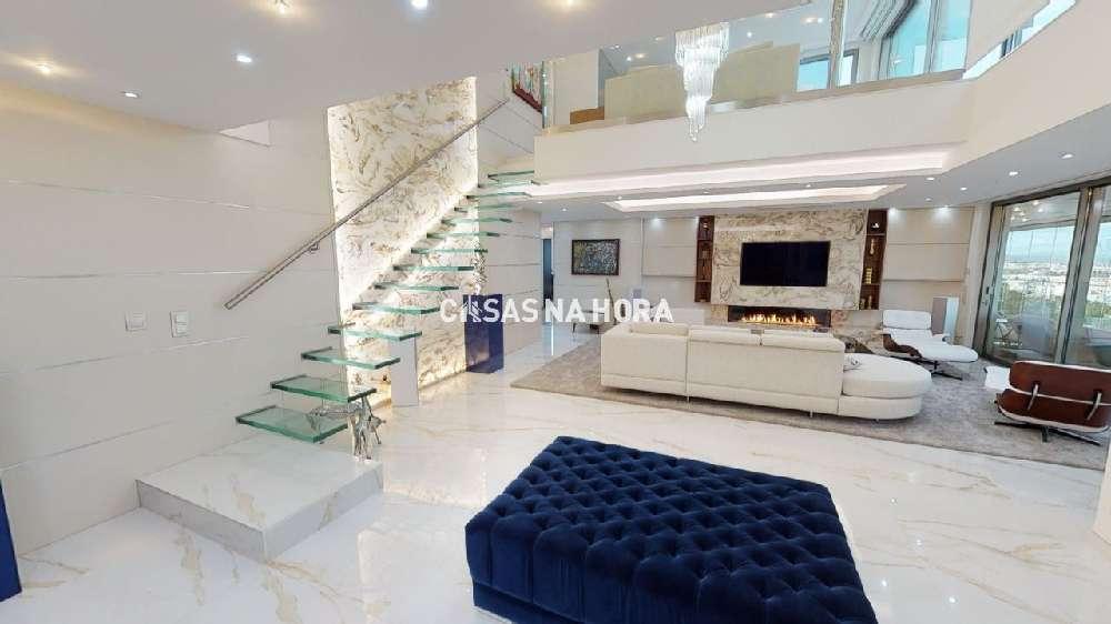Lagos Lagos apartment picture 171158