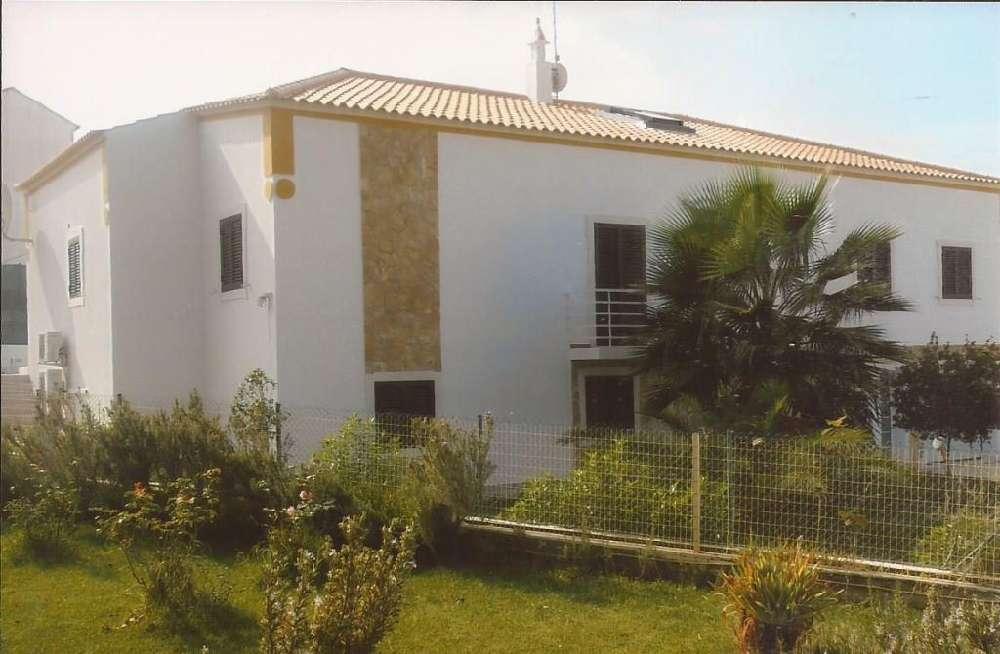 Castro Marim Castro Marim Haus Bild 169197
