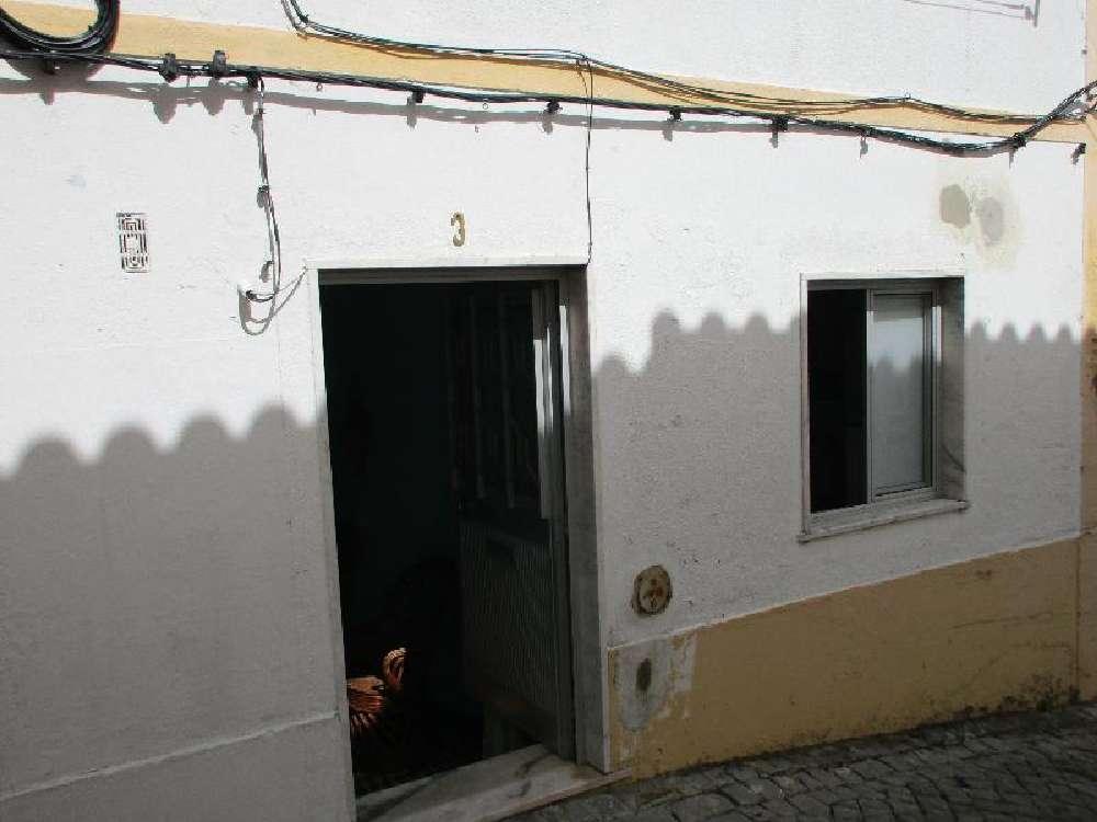 Cabroeira de Baixo Portalegre maison photo 171311
