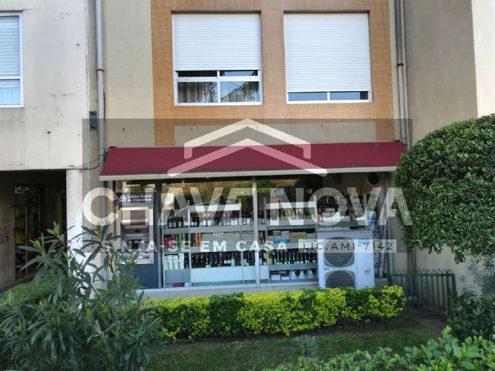 Rio Tinto Gondomar house picture 169739