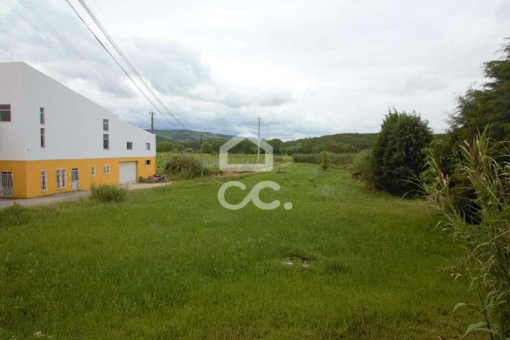 Ramalhal Torres Vedras Grundstück Bild 170074