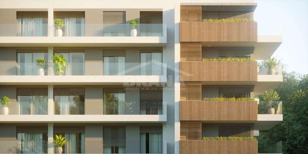 Braga Braga apartment picture 175190