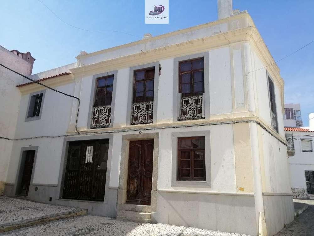 Elvas Elvas villa photo 184270