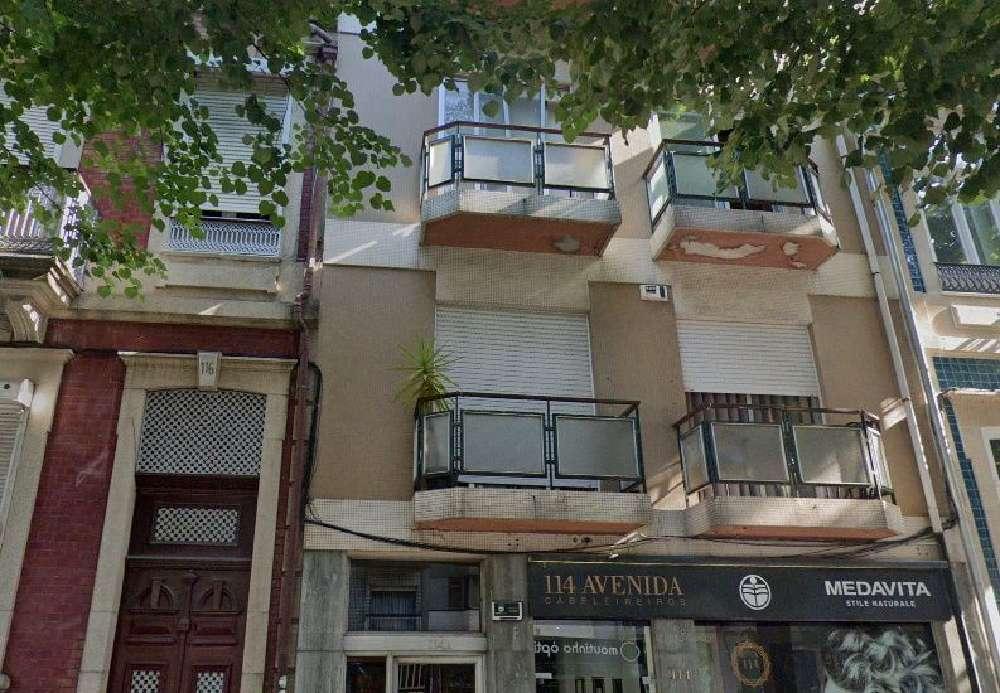 Bom Despacho Vila Do Porto apartment picture 168552