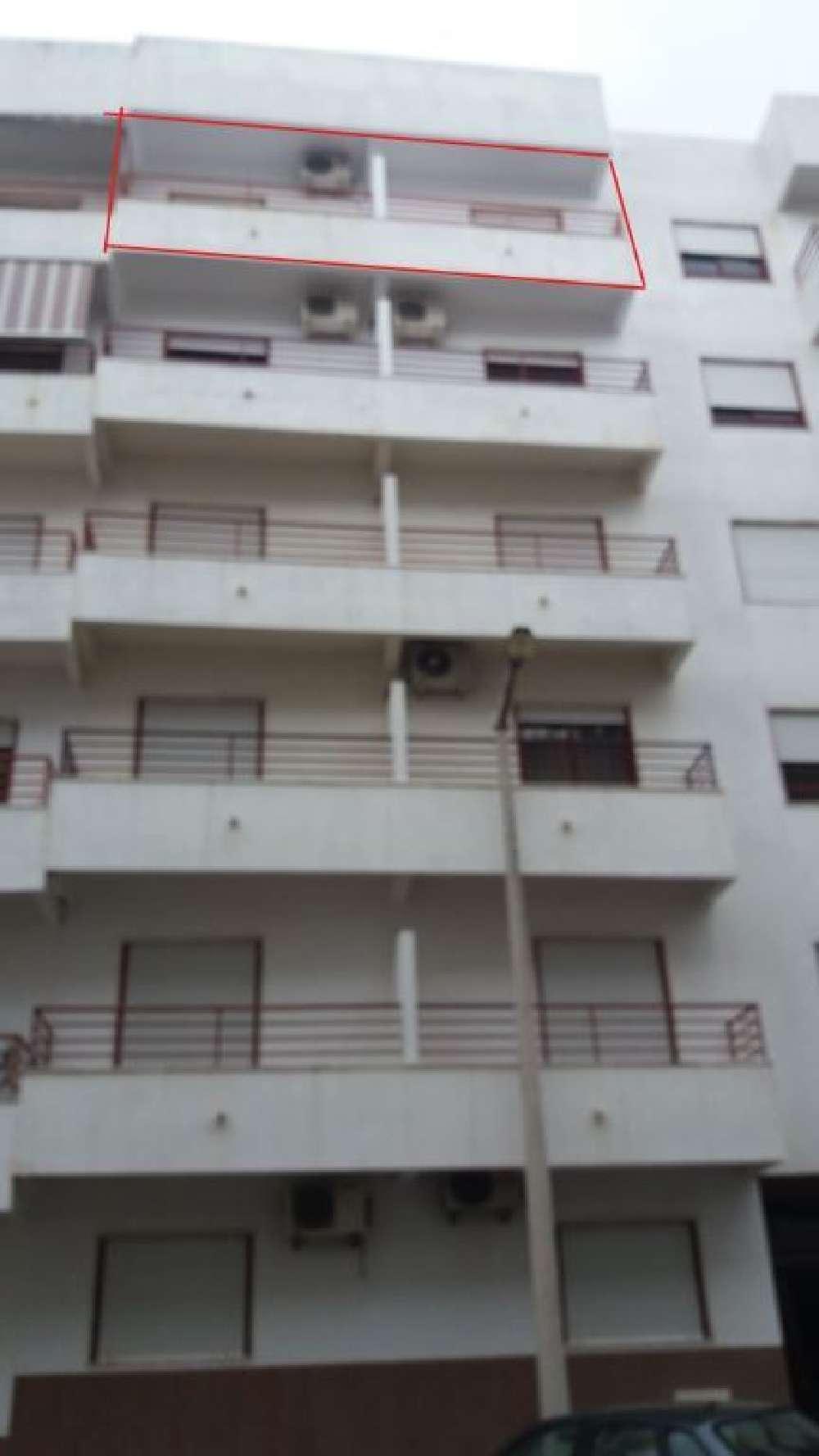 Casas Novas Elvas apartment picture 171339