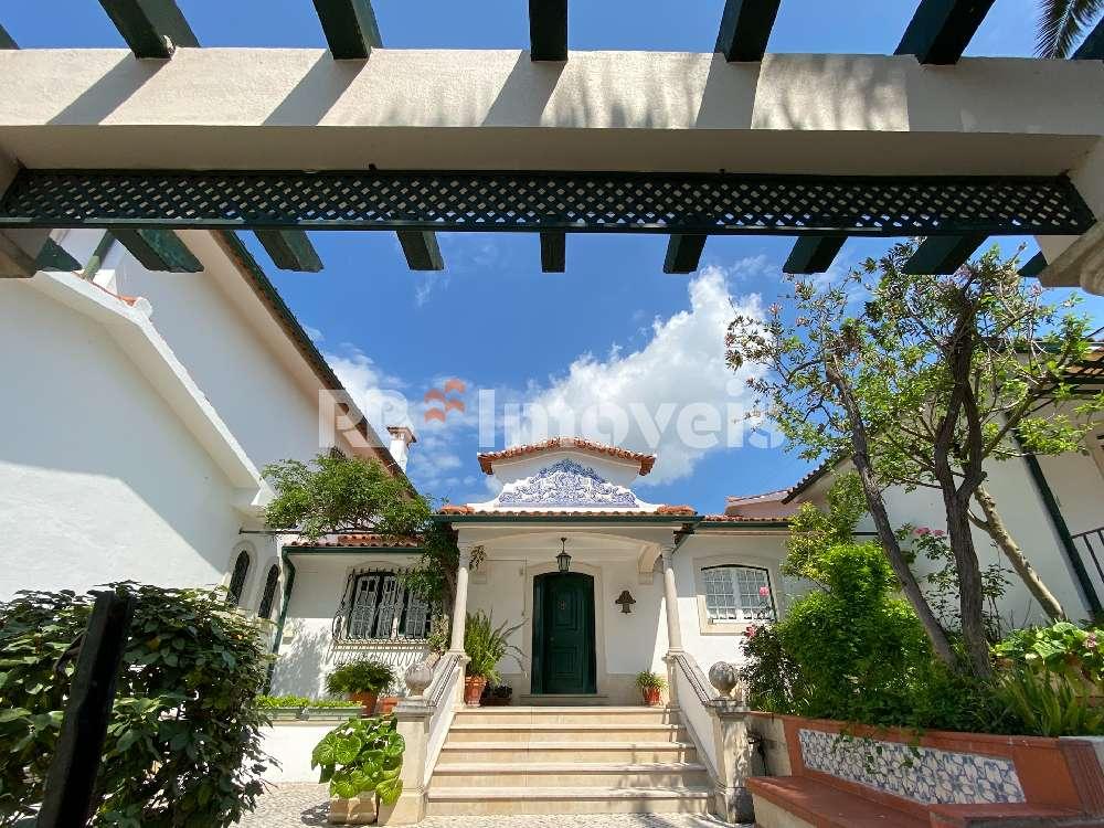Casal da Eira Santarém maison photo 173203