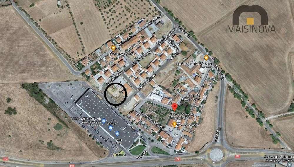Évora Évora maison photo 172304