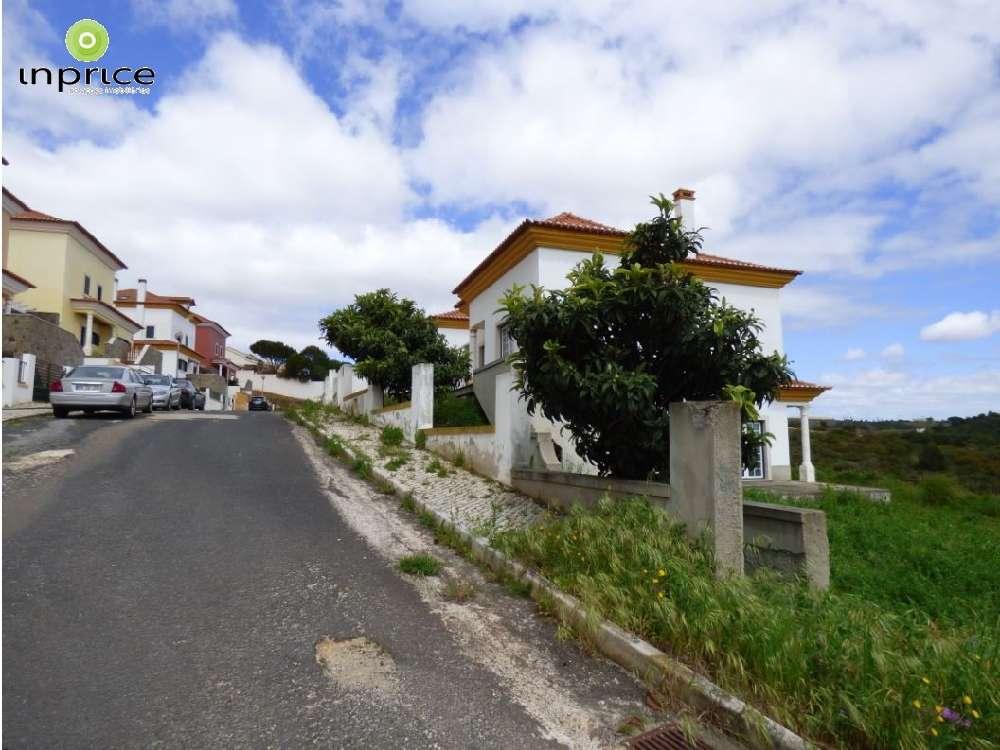 Alenquer Alenquer terrain picture 184172