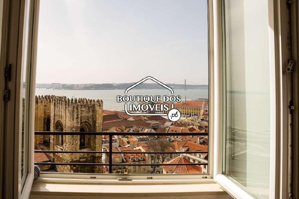 Lisboa Lisbon apartment picture 175099