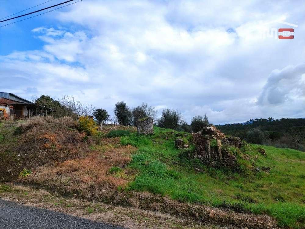 Paialvo Tomar Grundstück Bild 172055