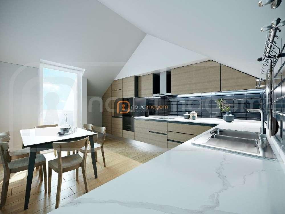 Lordelo Vale De Cambra lägenhet photo 186938