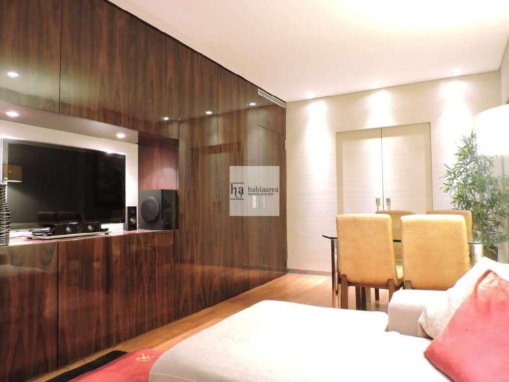 Porto Porto apartment picture 180588