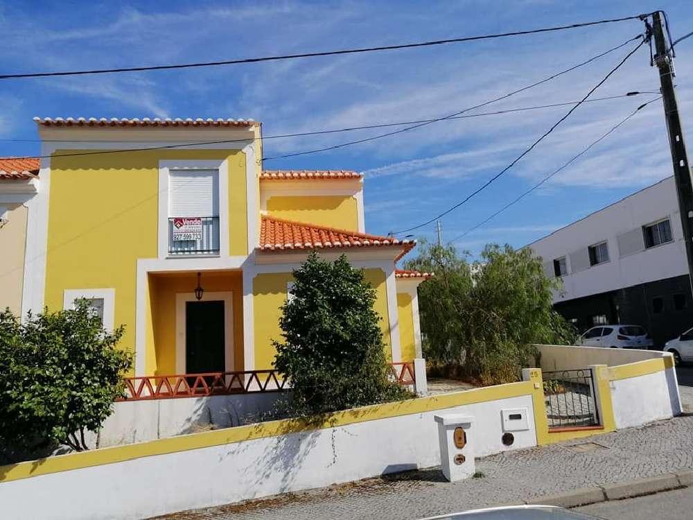 Santo António das Areias Marvão house picture 171354