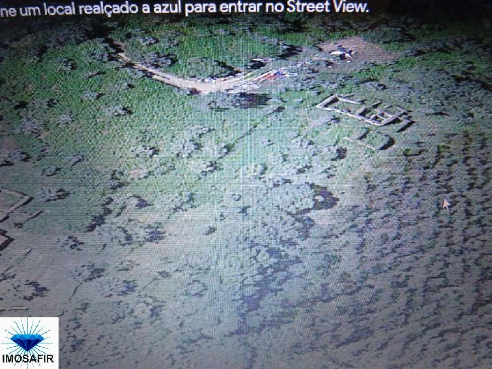 Igreja Nova do Sobral Ferreira Do Zêzere 屋 照片 #request.properties.id#