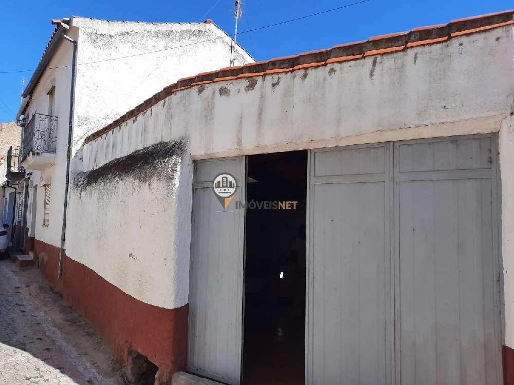 Idanha-A-Nova Idanha-A-Nova villa picture 183867