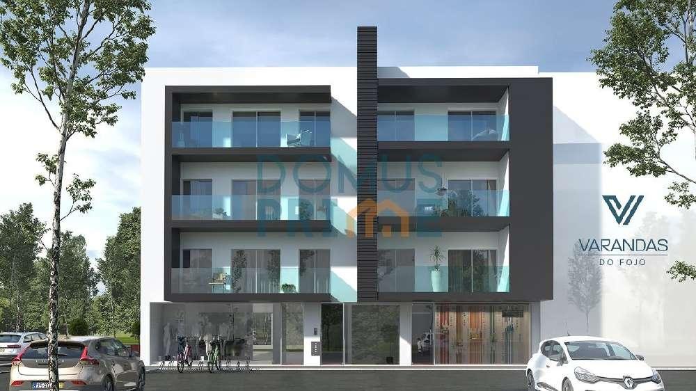 Braga Braga apartment picture 178962