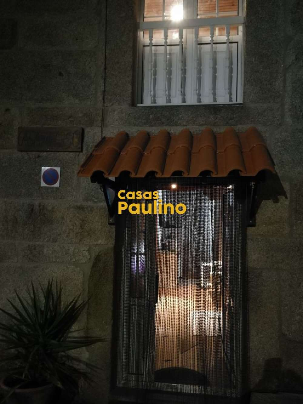 Meda Mêda villa photo 180719
