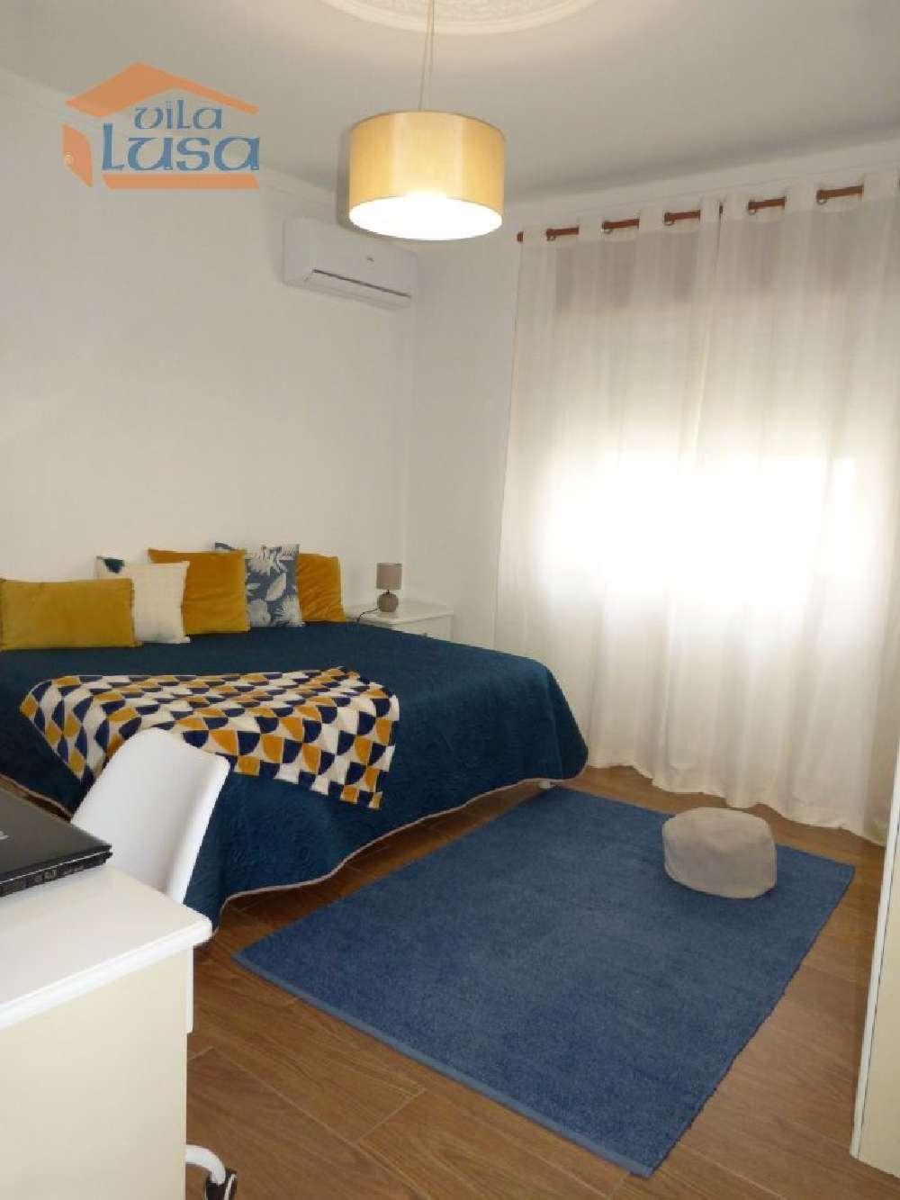 Portimão Portimão house picture 171134