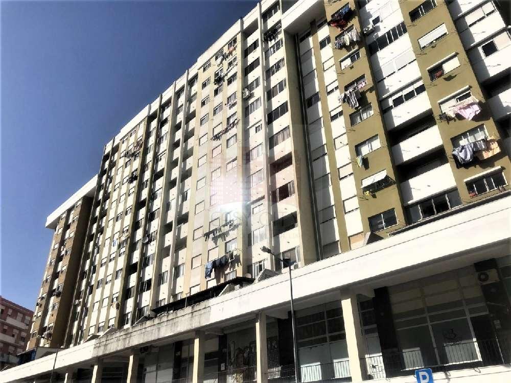 Setúbal Setúbal apartment picture 179000