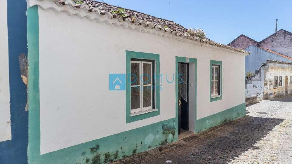 Monchique Alcoutim villa picture 178915