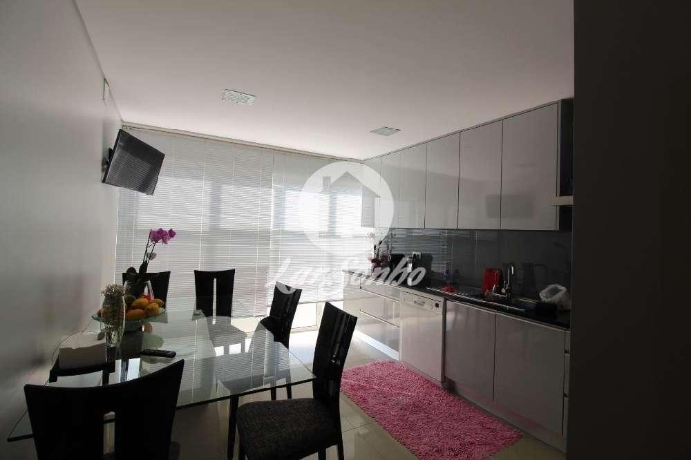 Lijó Barcelos apartment picture 172193