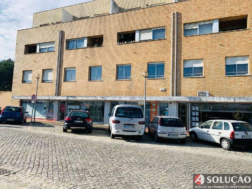 Trofa Felgueiras apartment picture 173502