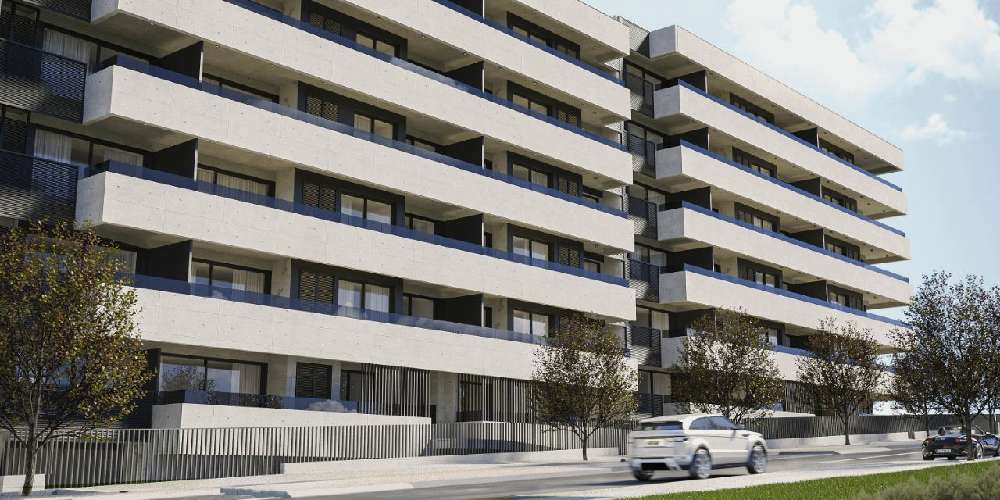 Sandim Vila Nova De Gaia apartment picture 172440
