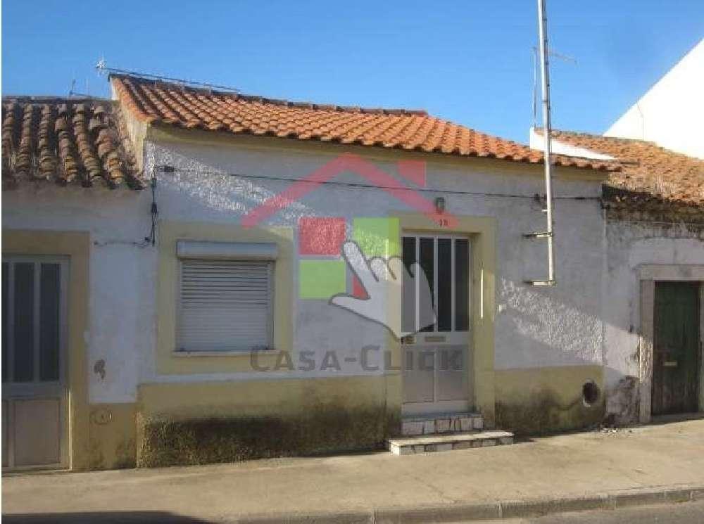 Golegã Golegã villa picture 175535