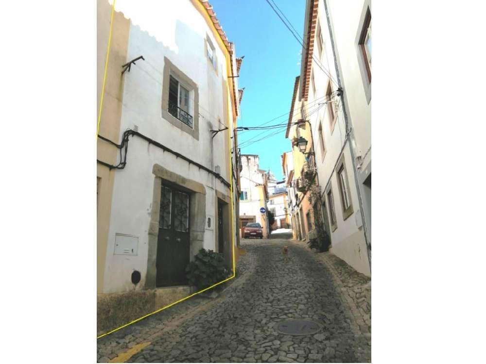 Castelo de Vide Castelo De Vide house picture 171376