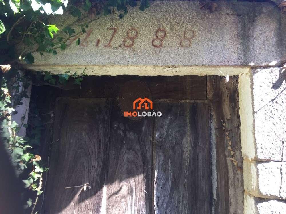 Cinfães Cinfães house picture 183175